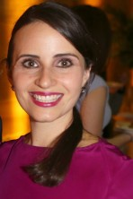Belinda - Blog Photo