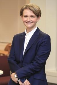 2014_06_06-3 MBA Nancy Anita Omar (0520) 100%