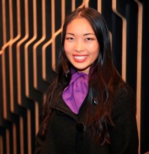 2014_06_06-3 MBA Nancy Anita Omar (0486) 100%